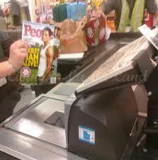 magazines-supermarket